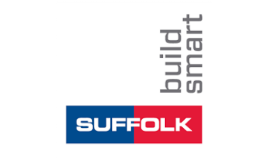Suffolk Construction