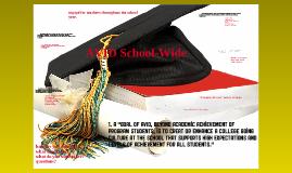 Copy of AVID Schoolwide