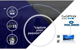 capture your passion