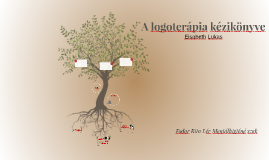 A logoterápia kézikönyve