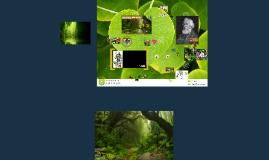 Copy of Reinos Biológicos