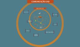 Comunicação EAD