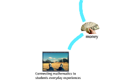 Connecting Mathematics