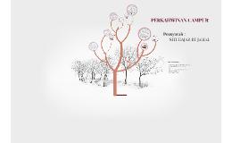 Copy of ISU-ISU PERKAHWINAN CAMPUR