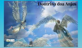 Doutrina Dos Anjos