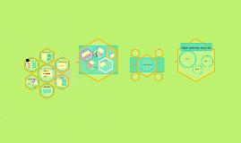 Copy of El plan de marketing definitivo