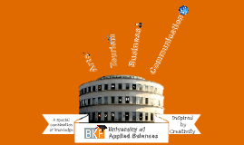 BKF University of Applied Sciences