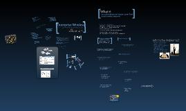 Copy of Enterprise Wireless 2010