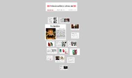 Copy of Copy of Presidencialismo en mexico