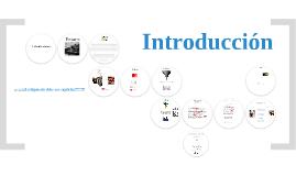 Copy of Introducciones
