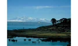 Copy of Bolivia