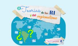 Ceneval 6. Regionalismo