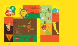 Healthy2go