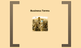 businesses