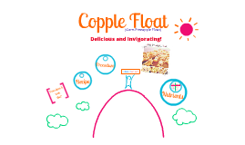 Copple Float