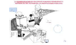 Copy of PROGRAMA DE REFORMA A LA ADMINISTRACION PUBLICA (PRAP)
