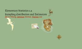 Stats 6.4