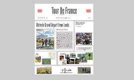 Tour De France / BLP