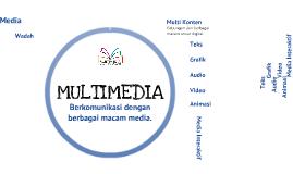 Simple Multimedia