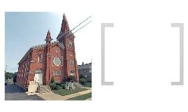 Spencerport United Methodist Church