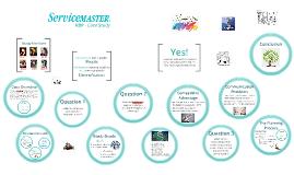 ServiceMaster - HBR Case Study