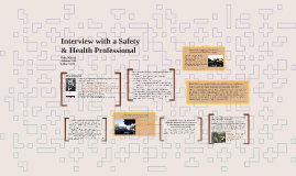 Copy of Interview with a Safety