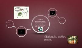 Starbucks Different cultures