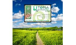 Utopia Women Club