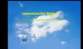 INVESTIGACIÓN- CONTENIDO INTERNO PARA MEJORAMIENTO COMUNICATIVO