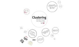 Clusterf**k