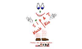 Sipat Mack Rio