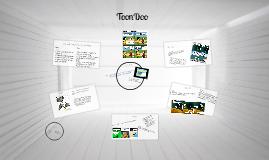 Web 2.0: Toondoo