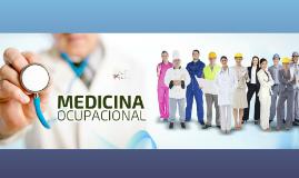 Estudio de puesto de trabajo en Ergonomia