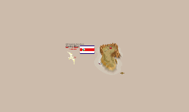 Costa Rica (10 Facts)