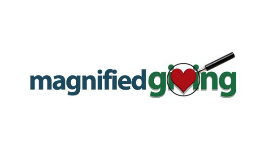 Magnified Giving