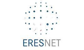 Copy of Copy of Eresnet Unternehmenspräsentation 09/2013