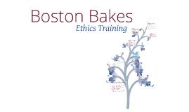 Business Leadership Slideshow Presentation