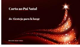 CARTA AO PAI NATAL 2017-byMAP