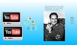 "Copy of Josip Broz ""Tito"" the 20th Century Dictator of Yugoslavia"