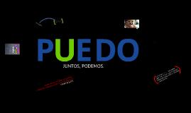 FUNDACIÓN PUEDO