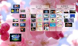 Copy of September 2012 Calendar