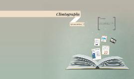 Climtographs