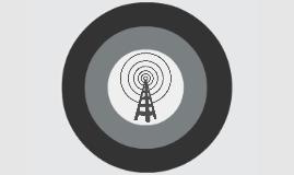 Historia contextualizada de la radio española del franquismo