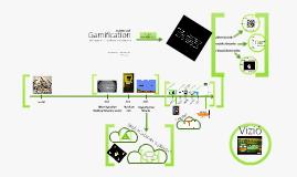 Gamification a felhasználói interfész tervezésben