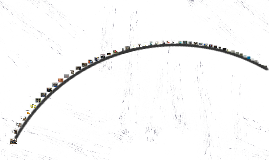 MRA Webinar Series:  Anchors Aweigh: Load Sharing Anchor Options