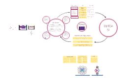 Eestikeelne VTT tervik - lühem versioon (VTT infopäev 2013)