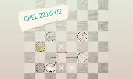 CPEL 2016-02