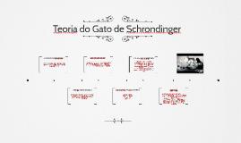 Copy of Teoria do Gato de Schrondinger