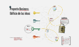 Proyecto Business 2015-2016