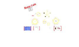 Proyecto Buna Cafe